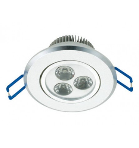 Stropna svetilka - 3W