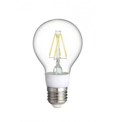 LED žarnica 4W